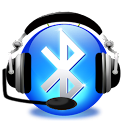 Headset Answer icon