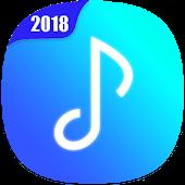 Tải Music Player For Samsung S8 edge miễn phí