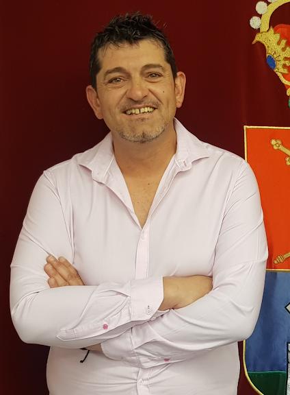 ManuelSanchezCarrillo