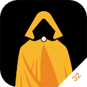 App Cape Plugin 32bit icon