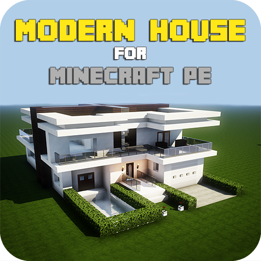 Redstone Houses For Minecraft Pe Applications Sur