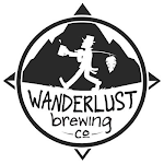 Logo of Wanderlust Fifth Anniversary Ale