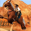 Horse Racing Adventure : Horse Racing game icon
