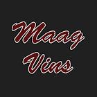 Maag Vins icon