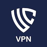 UC VPN - Speed VPN 2020 && Fastest Unlimited VPN UC