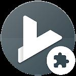 FireTV renderer plugin for Yatse 1.0.1