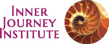 Inner Journey Institute