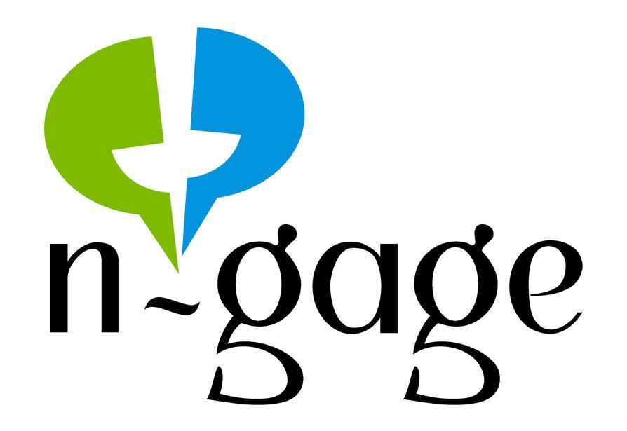 C:\Users\vinay.maurya\Desktop\Blue Matrix Clients\N-Gage\n-gage_logo_unit.jpg