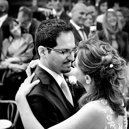 Wedding photographer Francesco Padula (francescopadula). Photo of 06.03.2016