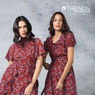 Trends photo 3