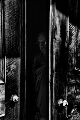 L'oscuro di Jonathan2