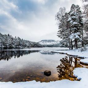 by Giorgio Baruffi - Landscapes Waterscapes ( handa, scotland, scozia, scogliere, viaggi, panorami, sopralluoghi, highlands, landscapes )