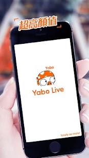 Tải Game Yabo Live直播,最佳的伴聊直播平臺