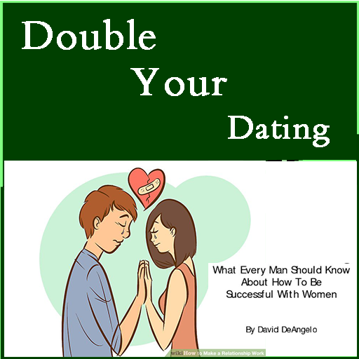 free download double your dating