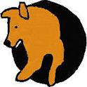 Koirapalvelu Virike icon