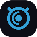 #Hex Plugin - Hopper for Samsung Pie OneUI icon