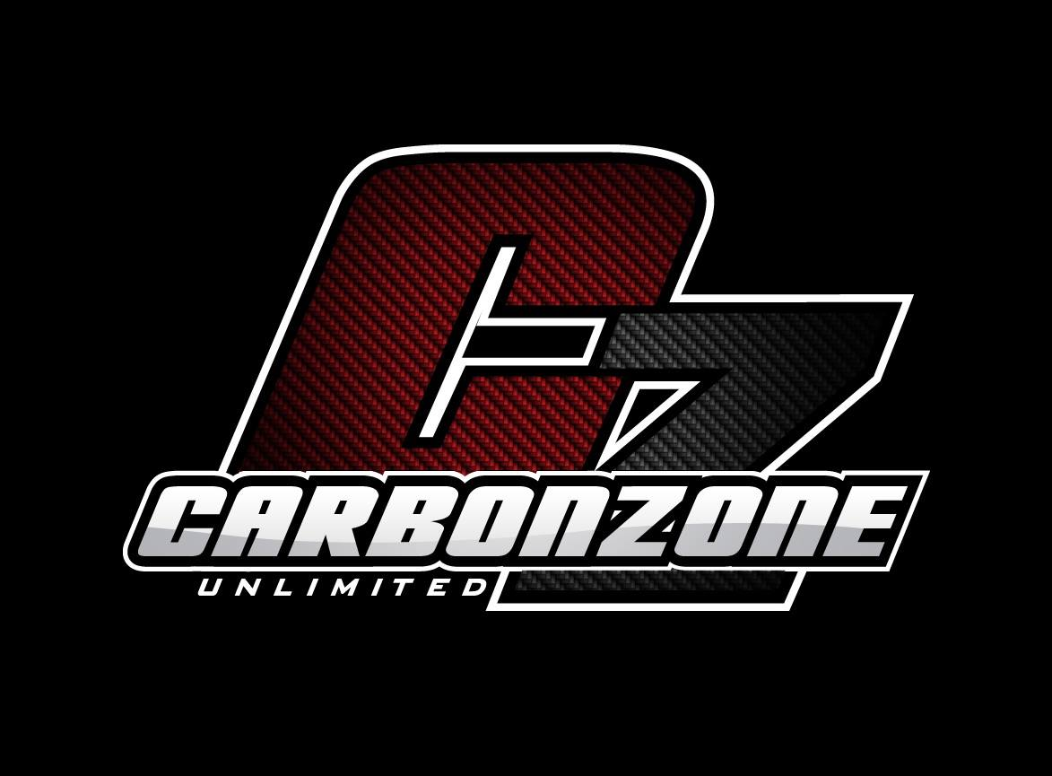 Reliable Auto Shops kamuning qc carbonzone exterior mods body kits paint carbon fiber