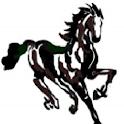 Equine Challenge Supplements icon