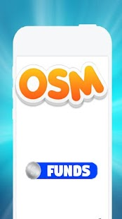 Download Free Cheats For OSM Prank For PC Windows and Mac APK 2