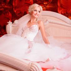 Wedding photographer Pavel Mara (MaraPaul). Photo of 10.09.2014