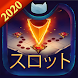 Scatter Slots - 無料カジノゲーム&777スロットマシン