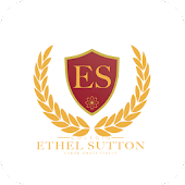 Colegio Ethel Sutton