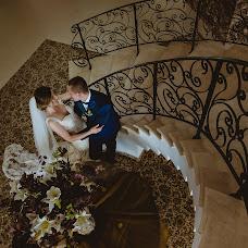 Wedding photographer Miroslava Velikova (studioMirela). Photo of 28.07.2018