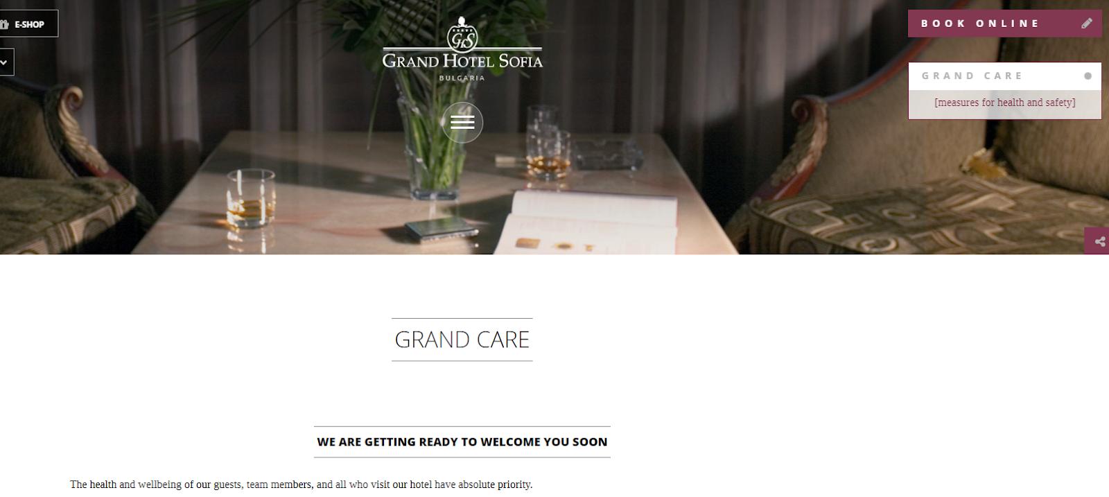 Съвети: Лесни решения за онлайн комуникация с гостите по време на COVID