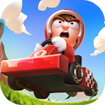 Crashing Escape 1.36 (Mod)
