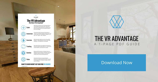 Click here to get the VR Advantage PDF