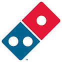 Domino's Saudi Arabia icon