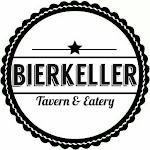 Logo for Bierkeller