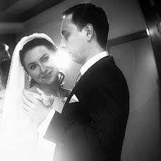 Wedding photographer Liliana Satarova (Levy). Photo of 08.02.2014