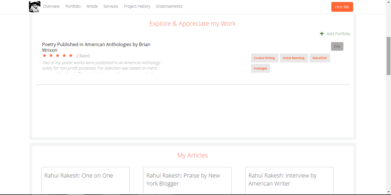 C:\Users\Rahul\Documents\Rahul\Career\freelance\TrueLancer\Dipesh Garg- Founder Trulancer\Content Marketing for Truelancer\Articles\profile2.png