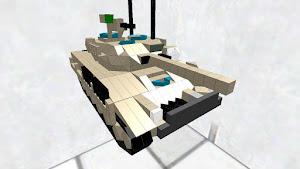 T-20P 無料