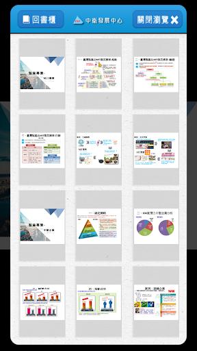 玩商業App|財團法人中衛發展中心免費|APP試玩
