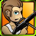 Zombie Hunter! Free icon