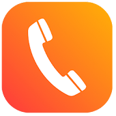 Fanytel - Cheap International Calls