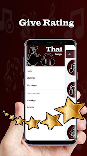 Download Thai Music Video & Thailand Music Song 2019 (New) For PC Windows and Mac apk screenshot 8