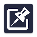 S-Timecard icon