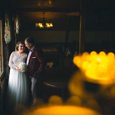 Fotograful de nuntă Laura David (LauraDavid). Fotografia din 12.05.2017