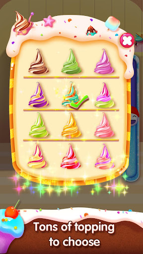 ud83cudf66ud83cudf66Ice Cream Master 1.8.132 screenshots 23