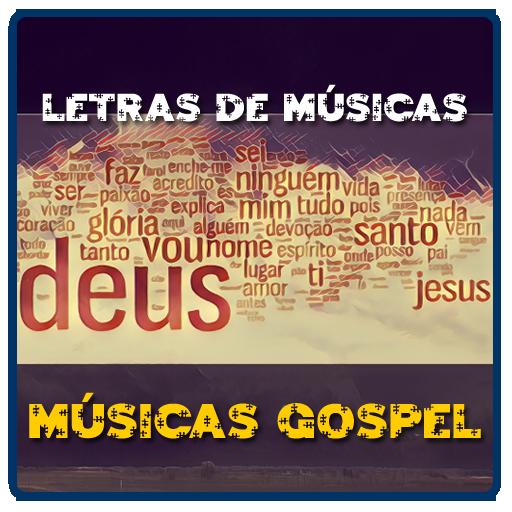 Baixar Letras Músicas Gospel para Android