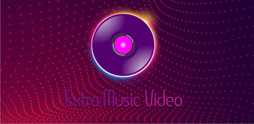Top Songs Mp3 Music Video