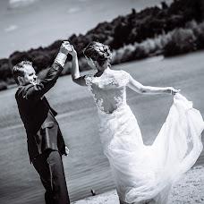 Wedding photographer Daphne De la cousine (DaphnedelaCou). Photo of 28.07.2017