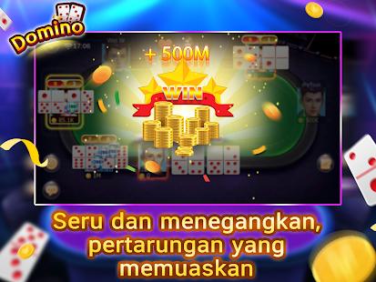 Domino Qiuqiu 99 Kiu Kiu Online Free Dice For Pc Windows 7 8 10 And Mac Apk 1 2 0 Free Card Games For Android