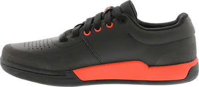 Five Ten Men's Freerider Pro Flat Pedal Shoe alternate image 1