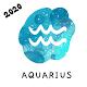 Aquarius zodiac sign 2020 Download for PC Windows 10/8/7