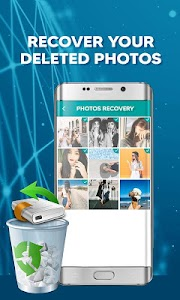 Recovery Deleted Photos and Video - Pro 2020 🗑📲 1.2
