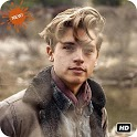 Cole Sprouse Wallpapers HD icon